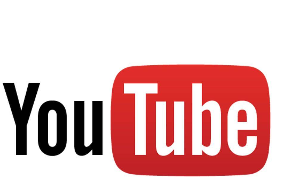 6009__2776__youtube-logo-full_color