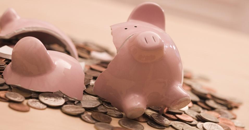 cofre-porquinho-economia-financas-poupanca-dinheiro-1294678283226_956x500