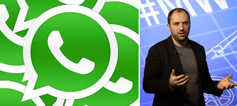 criador-whatsapp-21