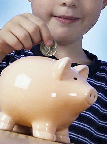 crianca-poupa-dinheiro