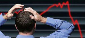 crise-economica