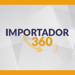 curso-importador-360-2-0