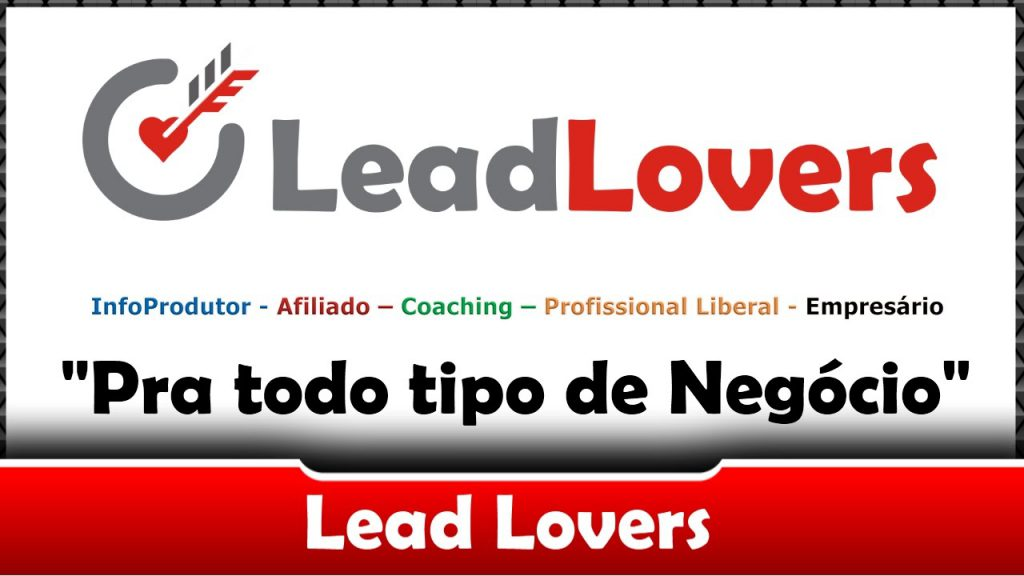 cursos-online-vip-Lead-lovers-2