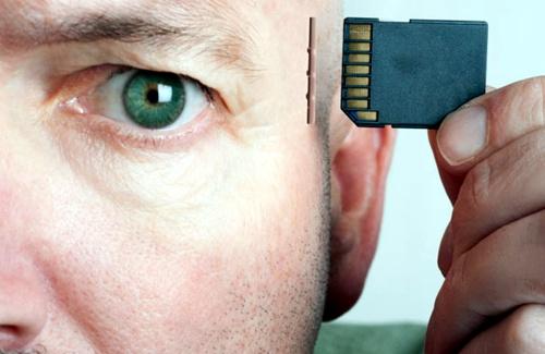 entrada-cartao-memoria-cerebro