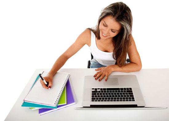 estude-online