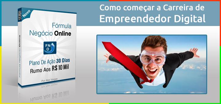 formula-negocio-online-alex-vargas
