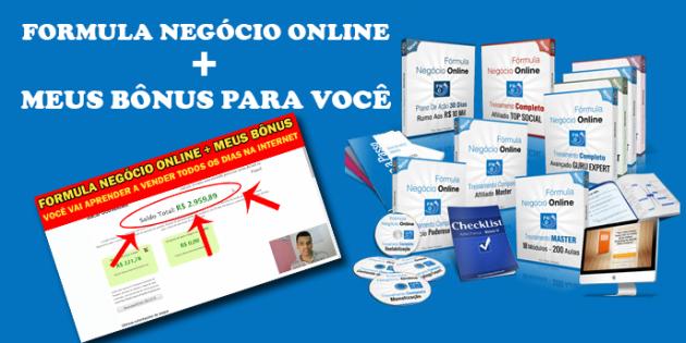 formula-negocio-online-bonus-630x315