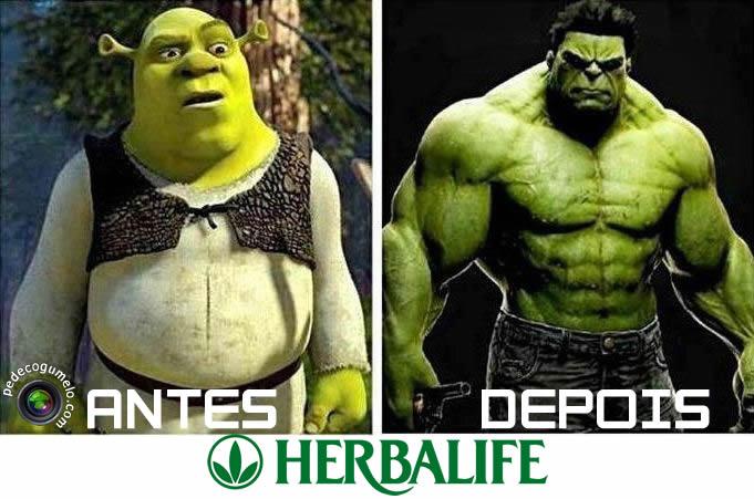 herbalife-antes-e-depois