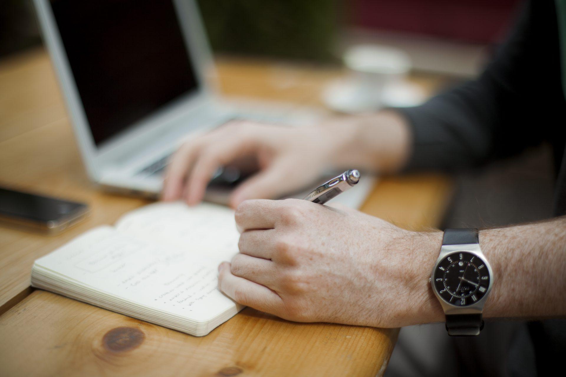 work digital marketing