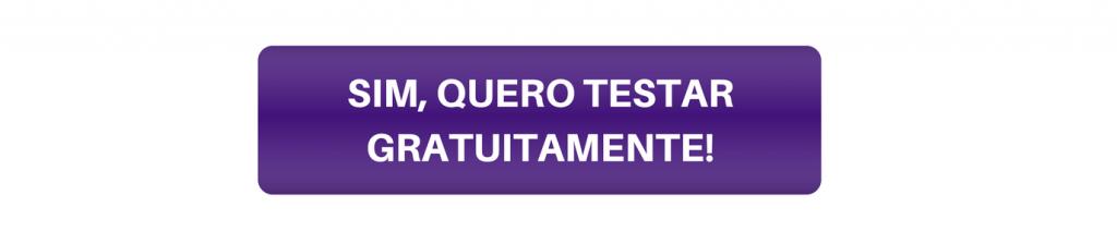 Clique e faça seu teste gratuito!