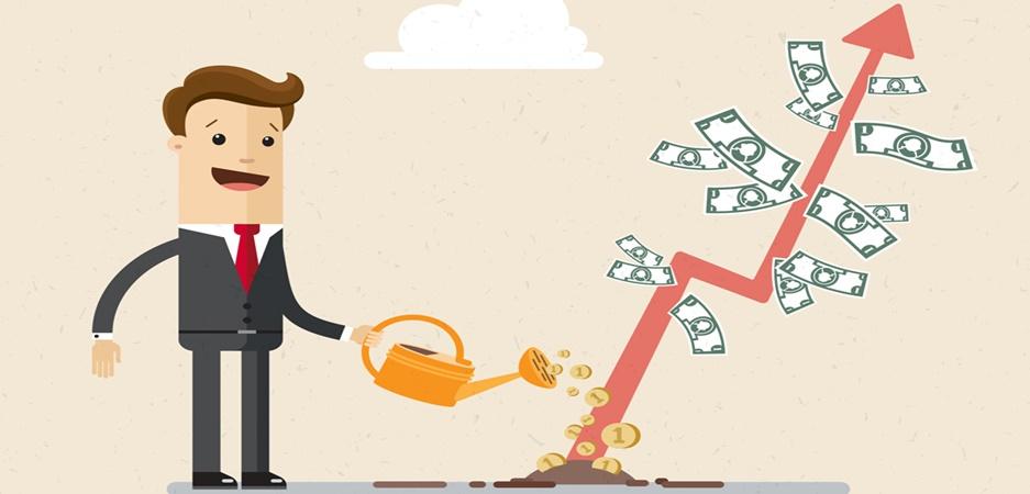 Investir para crescer no marketing digital