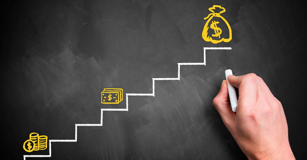 Maneiras de investir no marketing digital