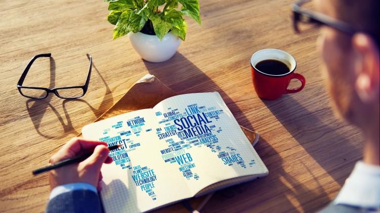 Maneiras de ganhar dinheiro com marketing digital