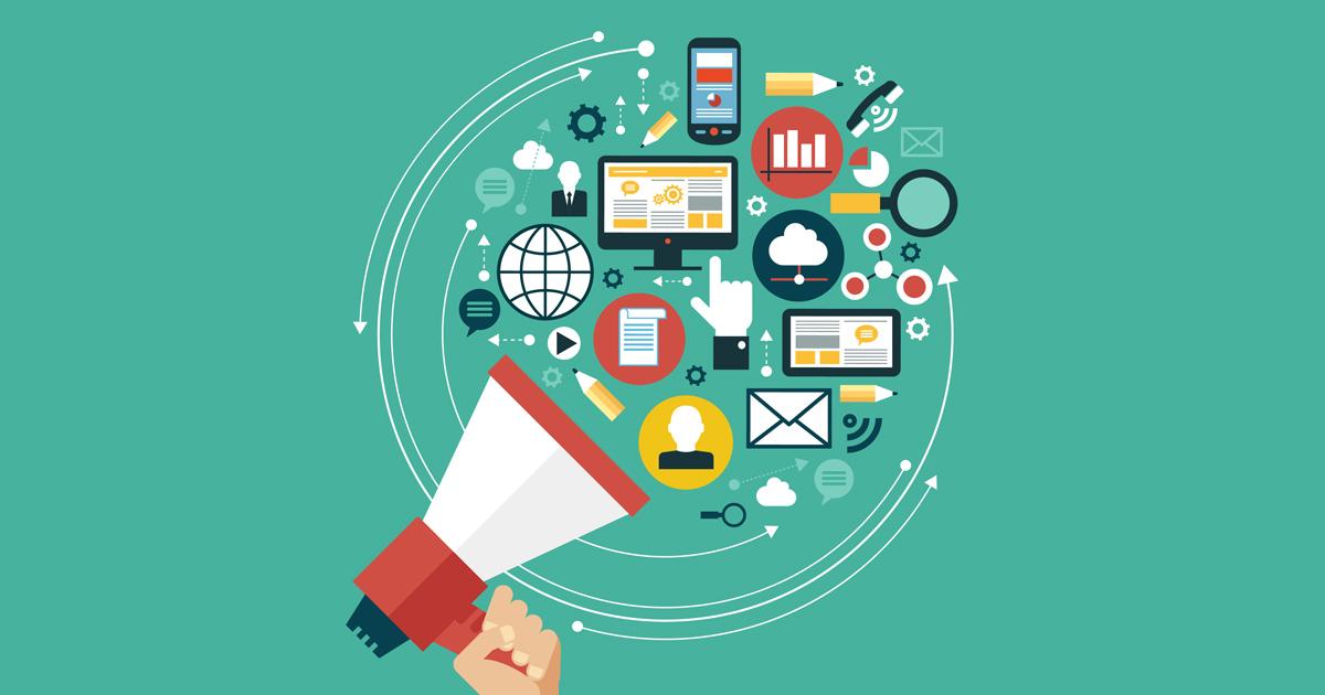 Estratégia de conteúdo: Produza o seu conteúdo