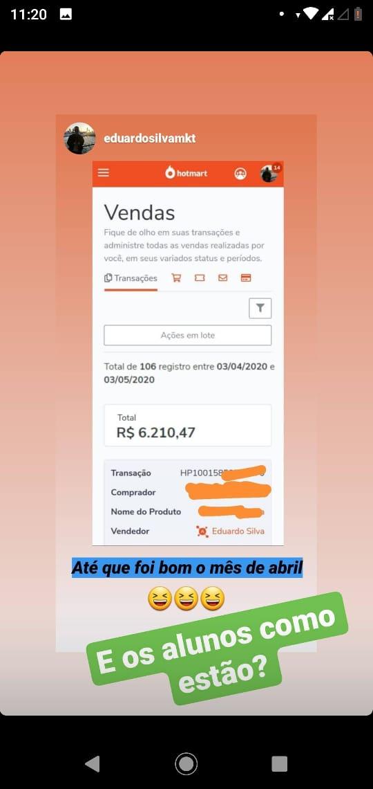 WhatsApp Image 2021-04-07 at 11.39.23 (1)