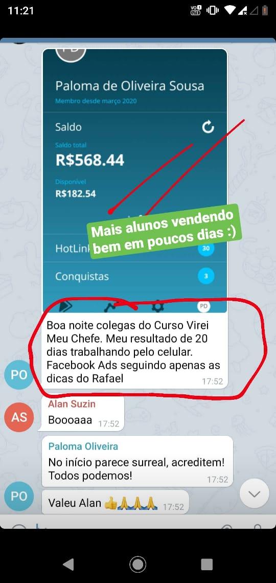 WhatsApp Image 2021-04-07 at 11.39.23