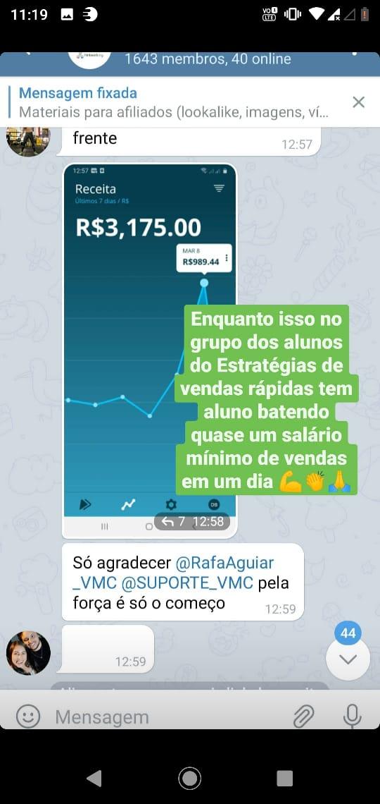 WhatsApp Image 2021-04-07 at 11.39.24 (1)