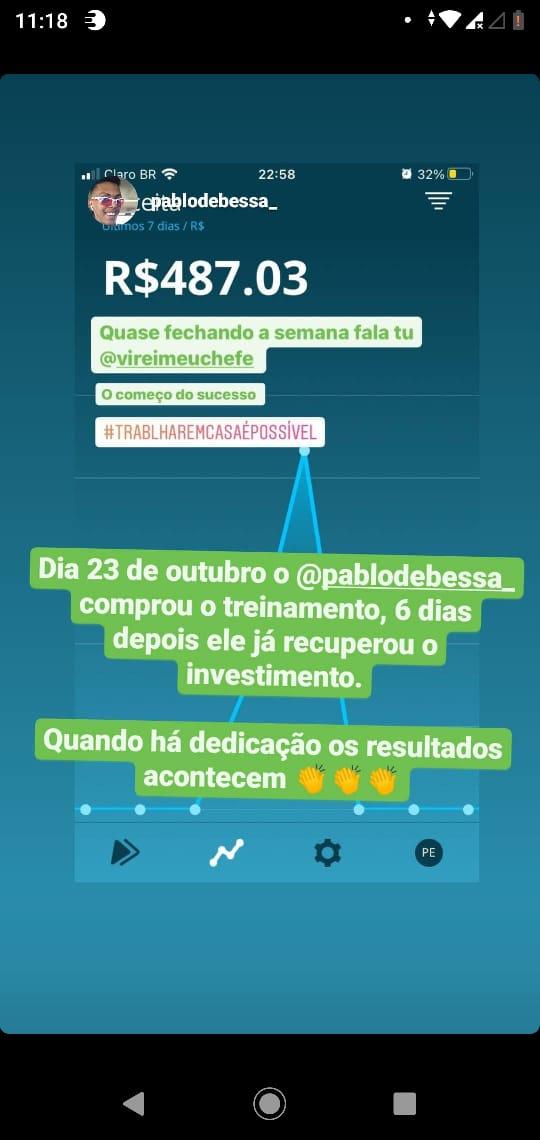 WhatsApp Image 2021-04-07 at 11.39.25 (1)