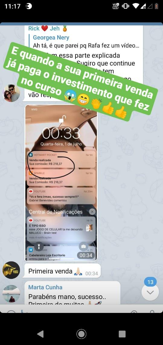 WhatsApp Image 2021-04-07 at 11.39.27