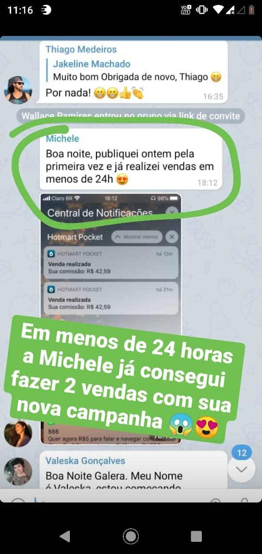 WhatsApp Image 2021-04-07 at 11.39.28