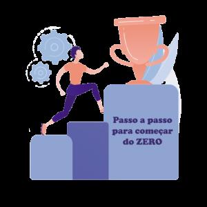 COMEÇAR_DO_ZERO-removebg-preview (1)