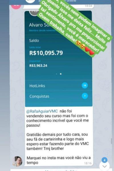 Já pensou em faturar R$10.000,00 no conforto da sua casa?