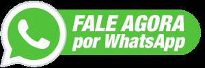 clique-para-falar-pelo-whatsapp