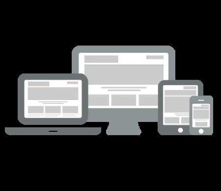kisspng-web-development-web-hosting-service-landing-page-m-sites-5adbf323cd9e59.7920347815243640678422